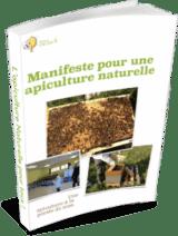 L'autre chemin vers l'apiculture