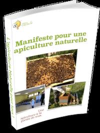 l'autre chemin vers l'apiculture de loisir
